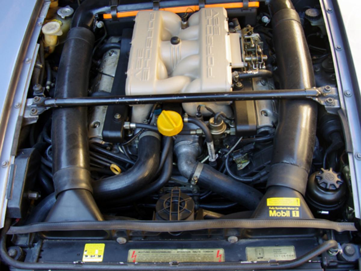 motore1 copia