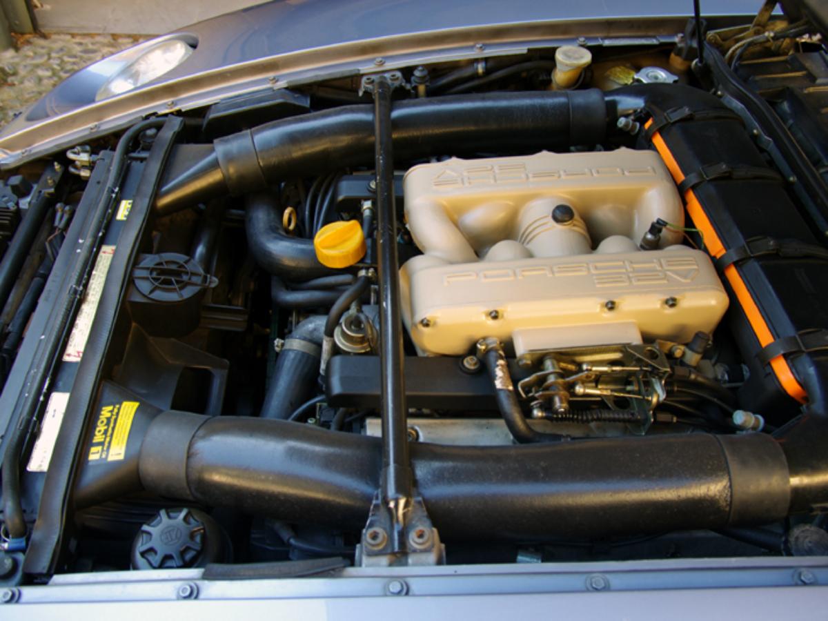 motore2 copia