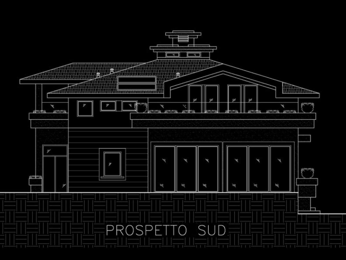 copernico-prospetto1-nero