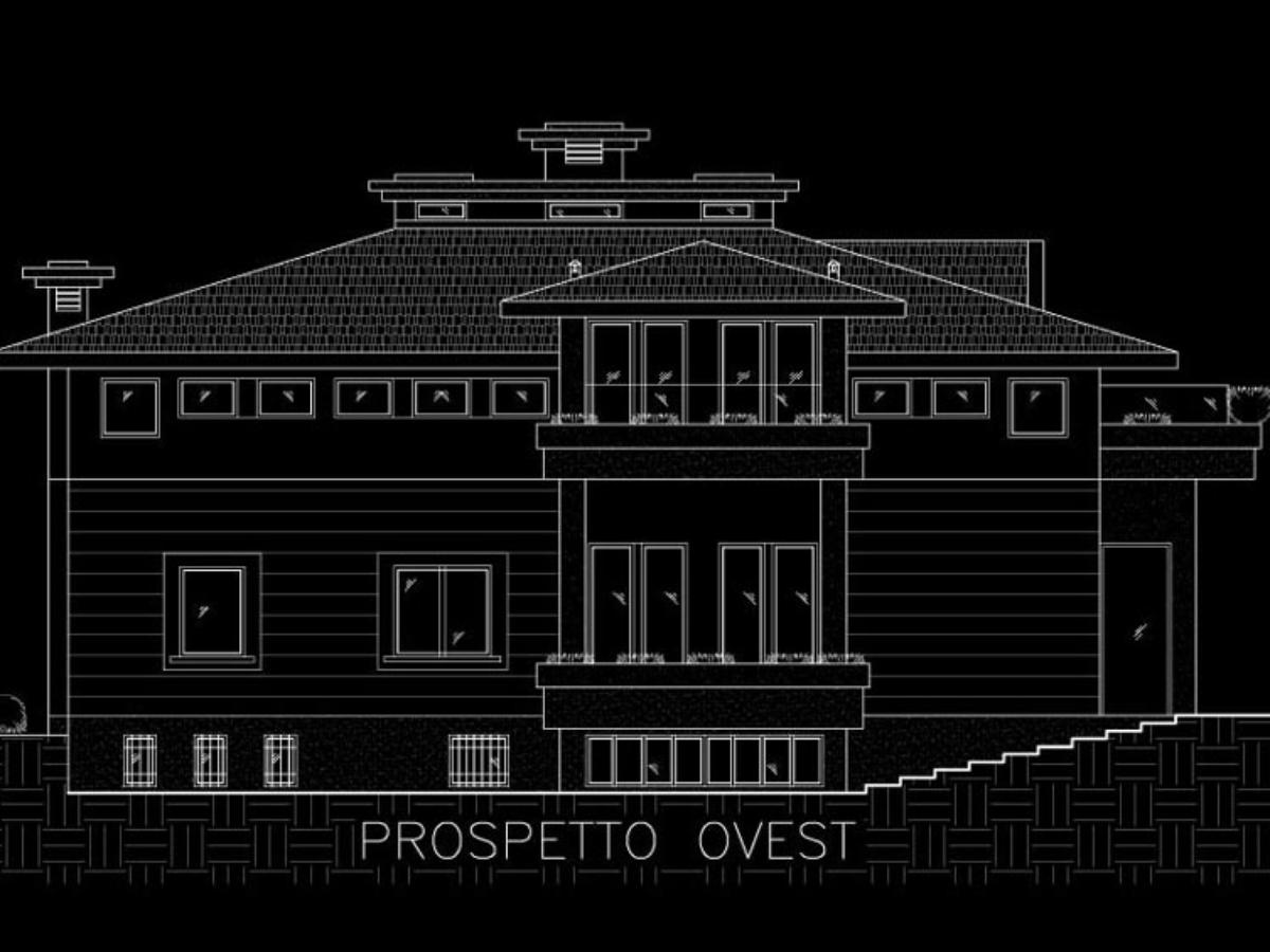 copernico-prospetto3-nero