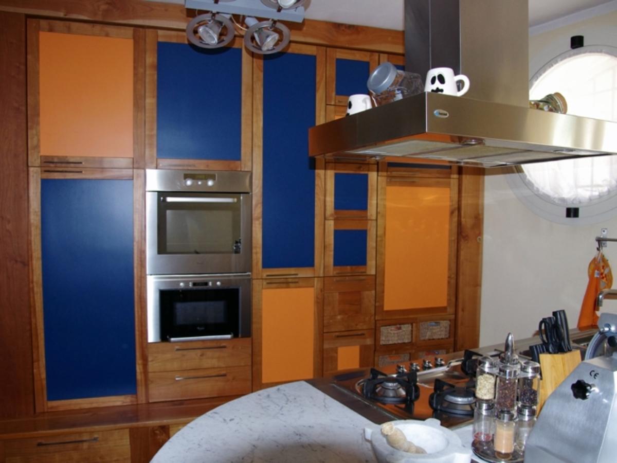 cucina-andrea2