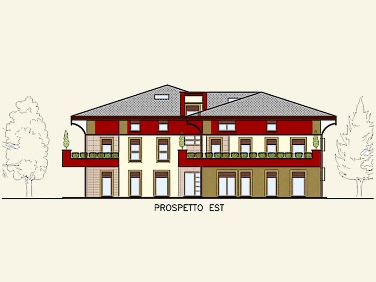 faloppio-prospetto-3