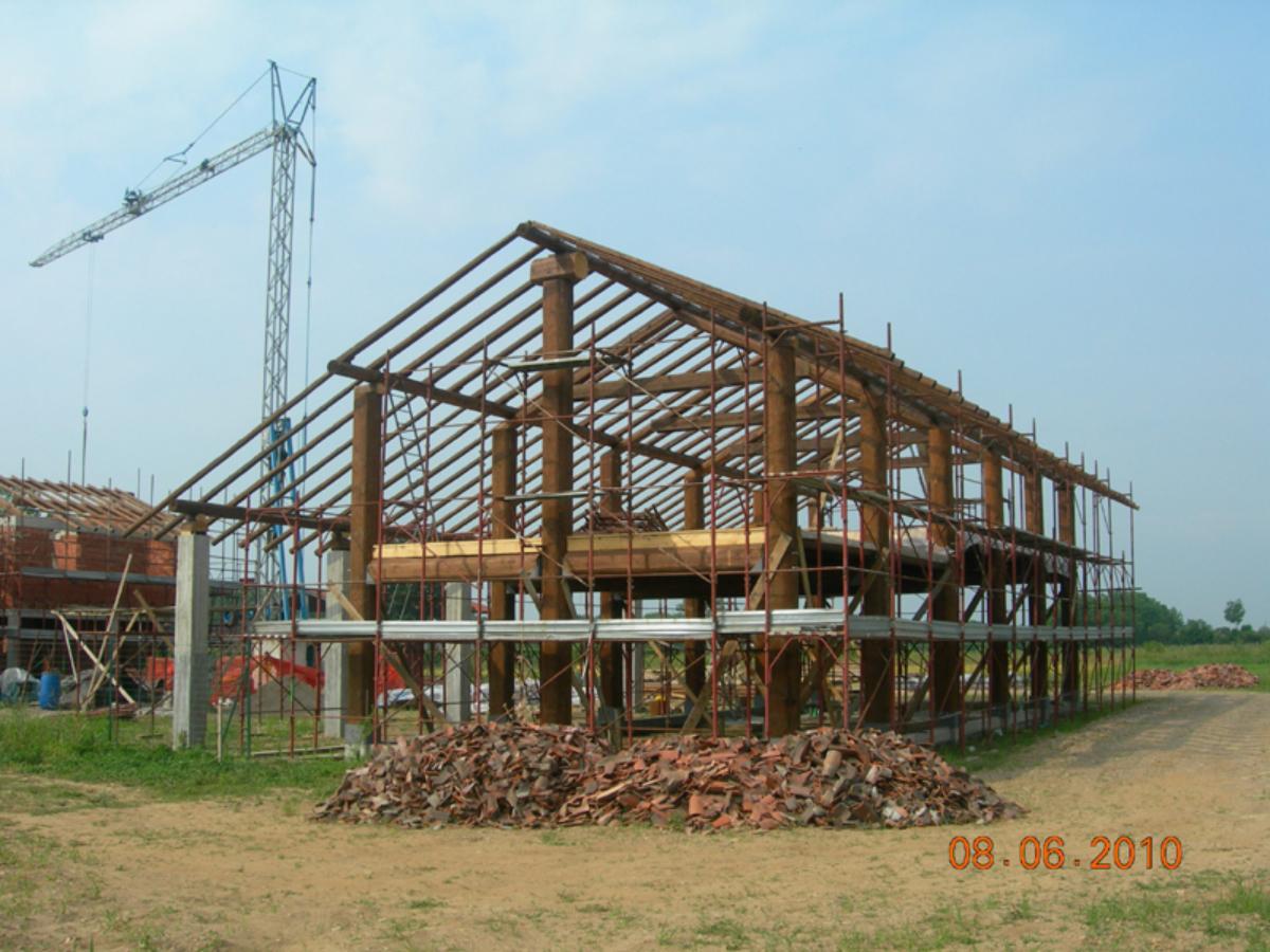 lema struttura in legno2