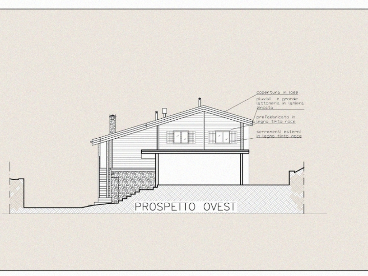 meod-progetto-a4-ovest-1-beige
