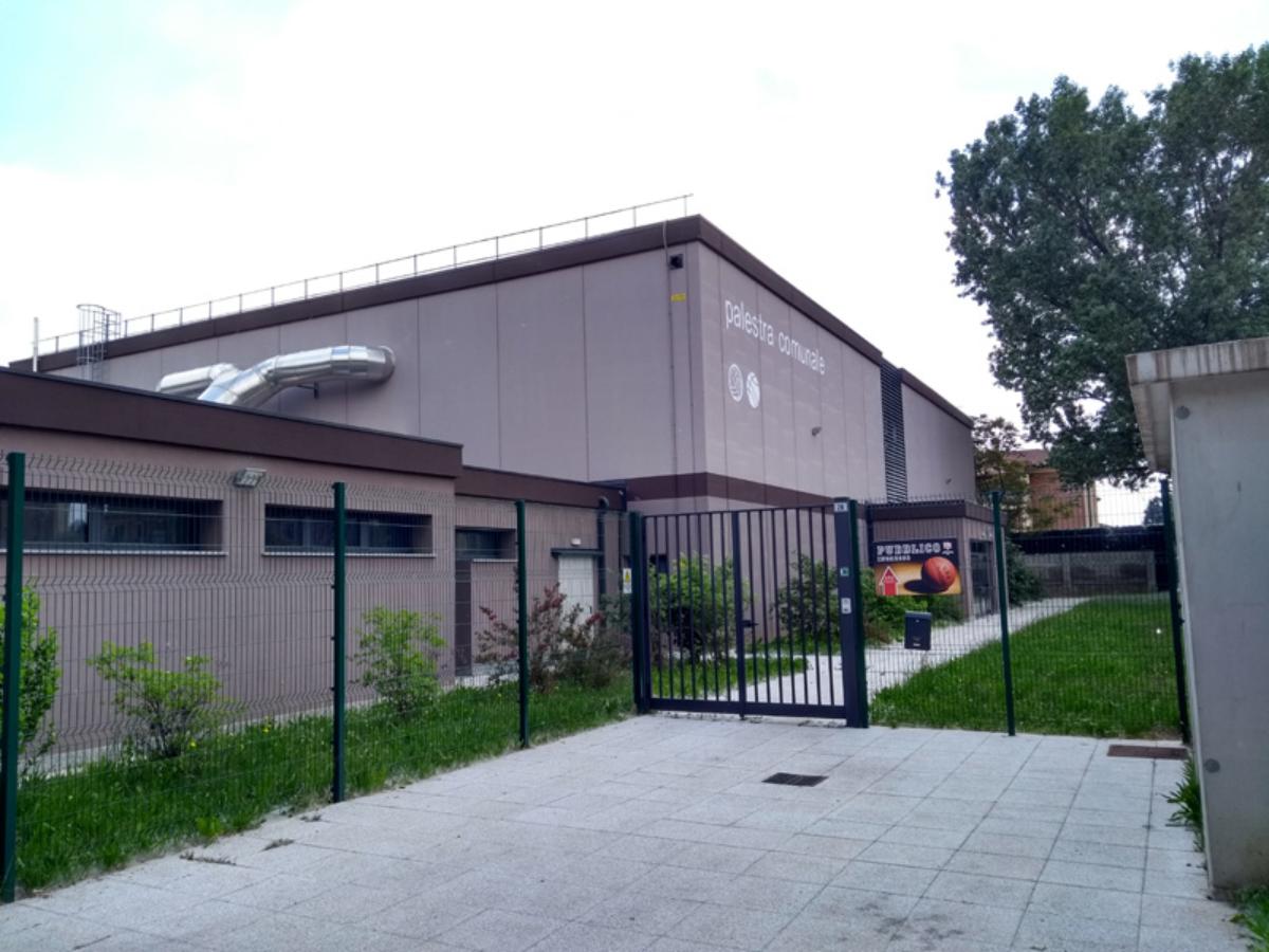 palestra comunale corbetta1
