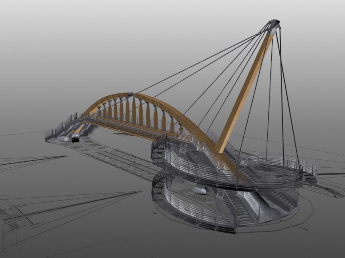 ponte-giubileo-roma-vista4