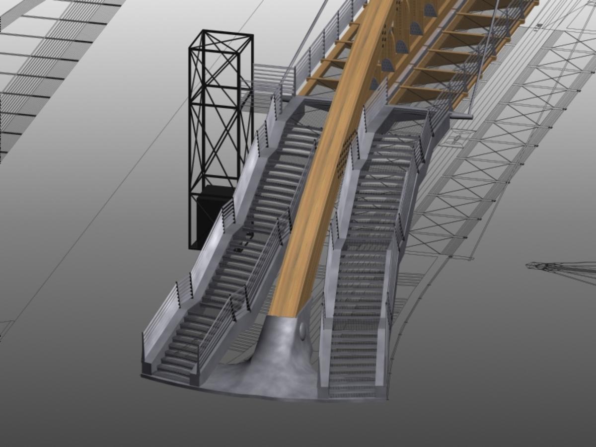 ponte-roma-2