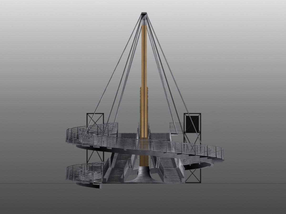 ponte-roma-4