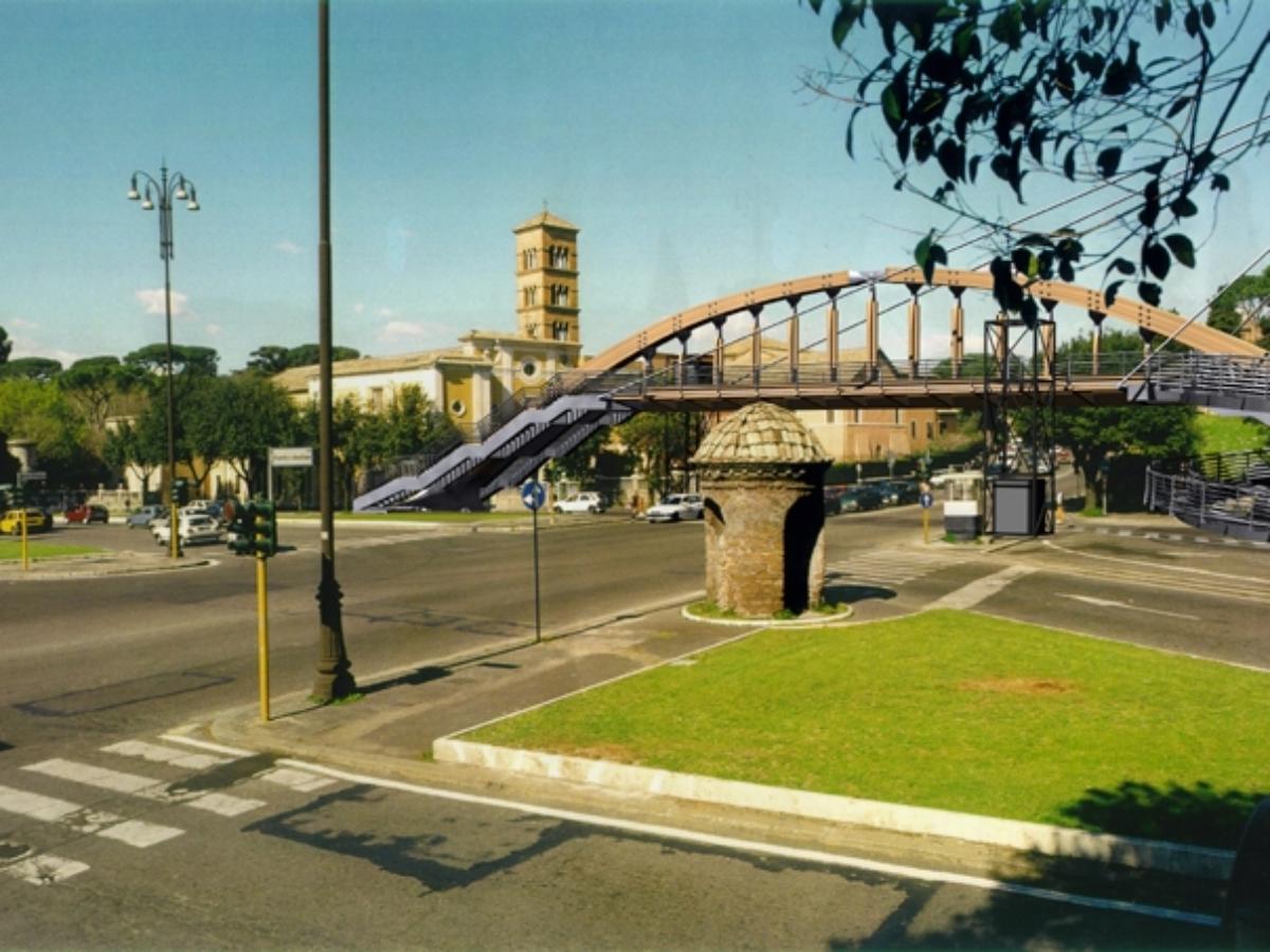 ponte-roma-5