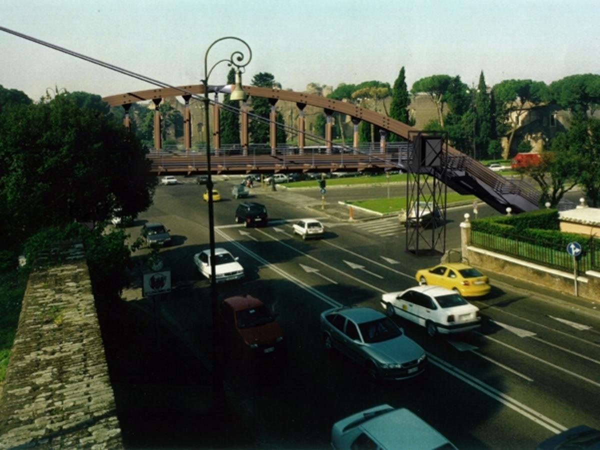 ponte-roma-6