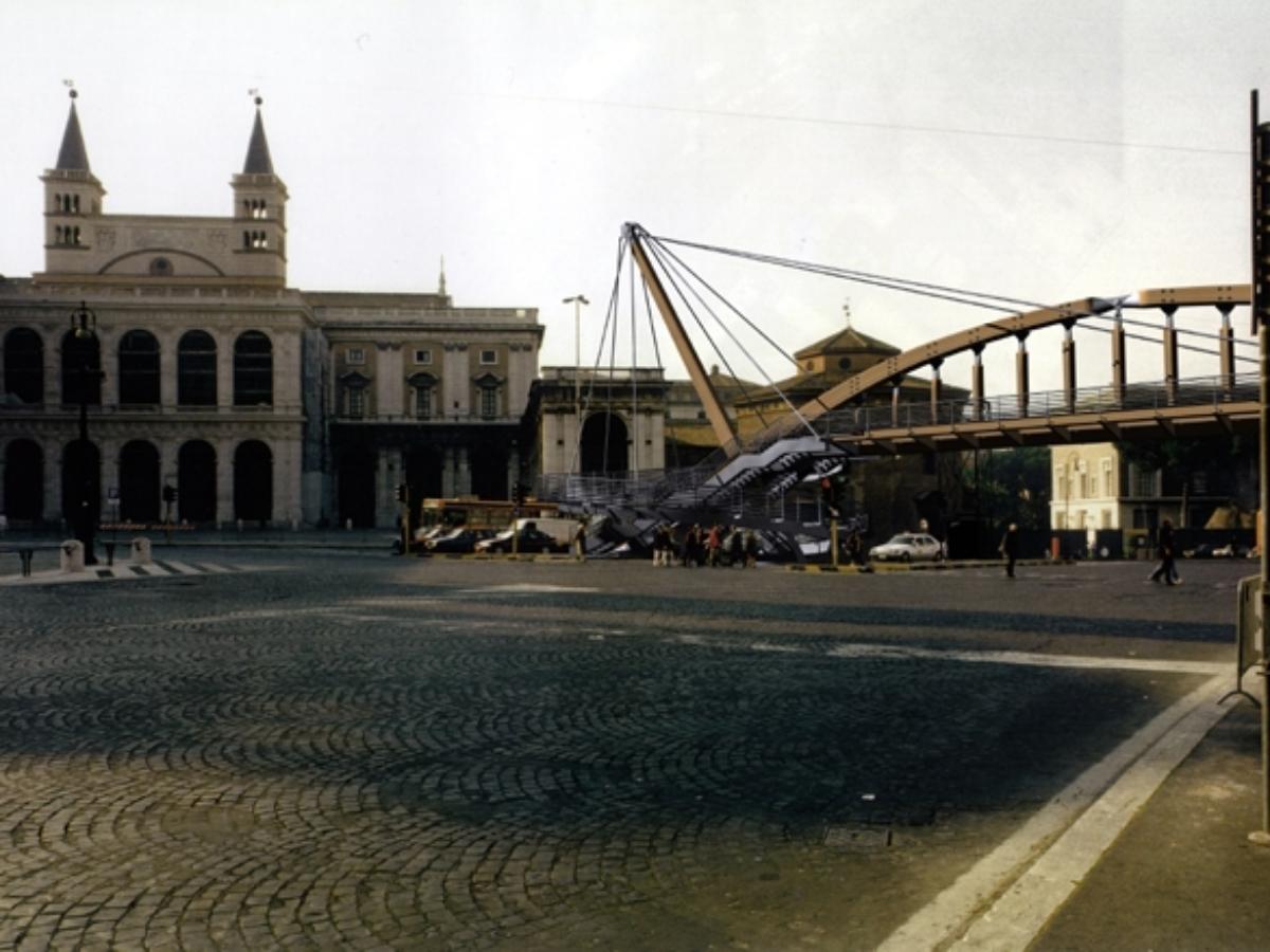 ponte-roma-7
