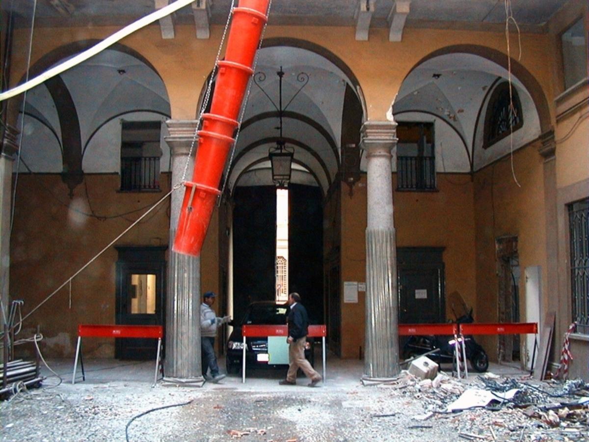 porta-romana-cortile2