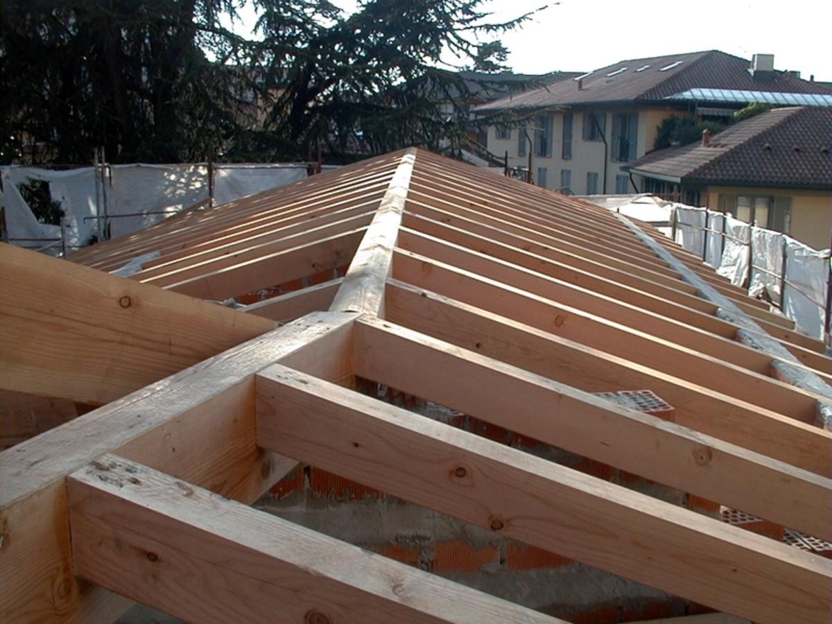 pusterla-tetto-1
