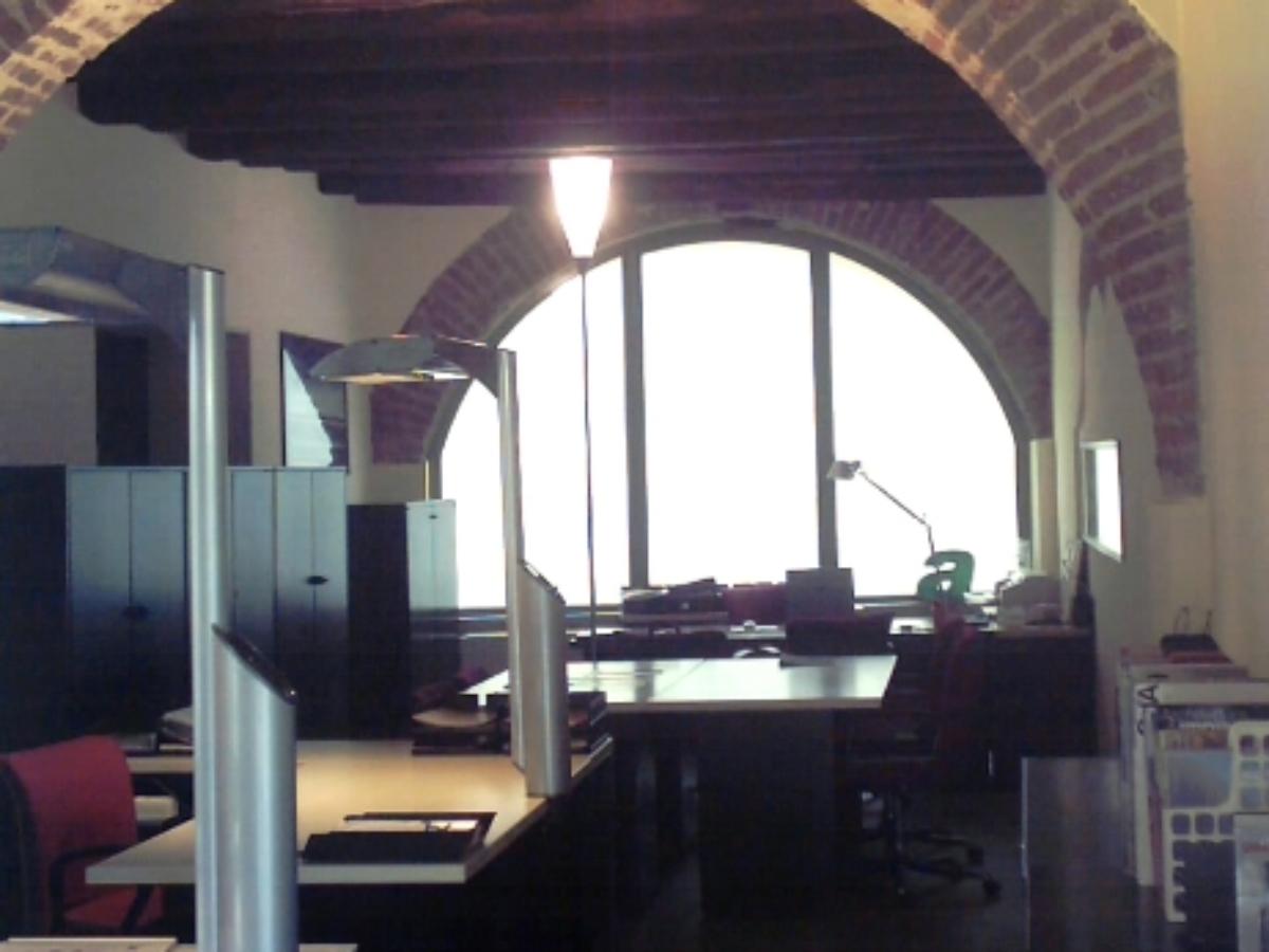 pusterla-ufficio2