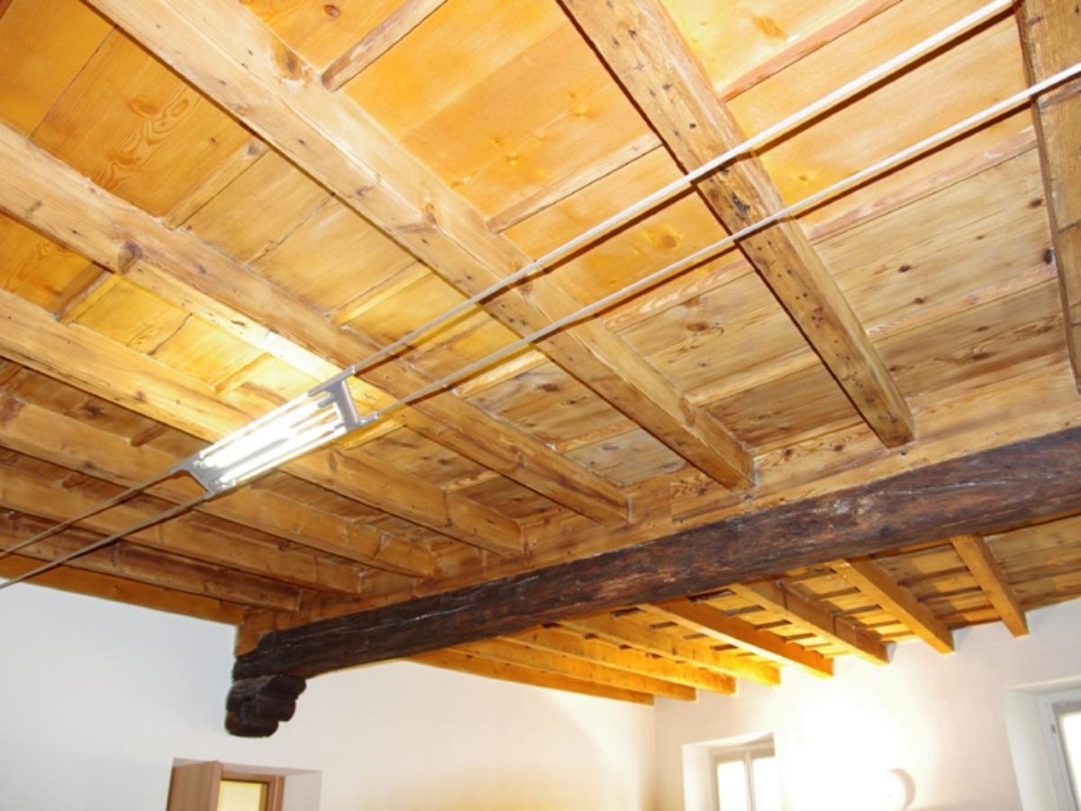 solai-legno2