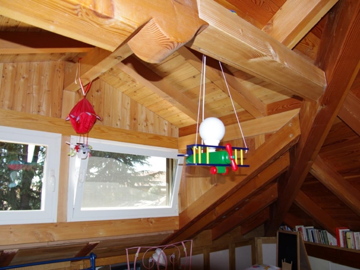 tetti-legno4