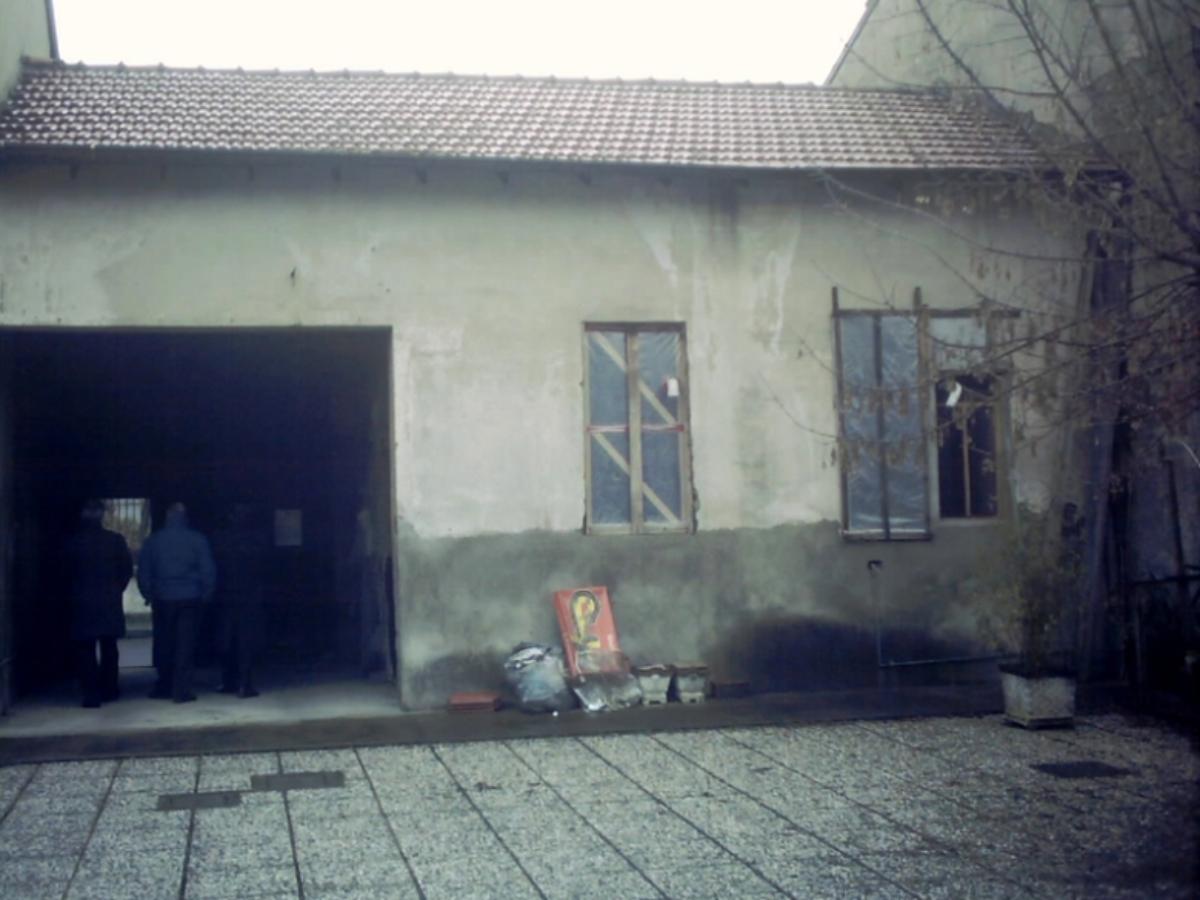 villoresi-ante3
